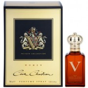 Clive Christian V for Women eau de parfum para mujer 50 ml