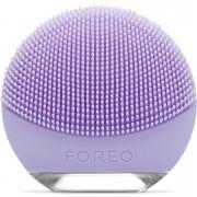 Foreo LUNA™ go (Various Types) - For Sensitive Skin