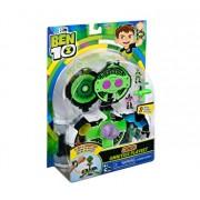 Set de joaca Ben 10 Micro World - Omnitrix