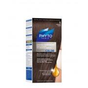 Ales Groupe Italia Spa Phyto Phytocolor Colorazione Permanente Nuance 5 Castano Chiaro