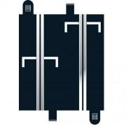 Scalextric C7018 Digital Track Half Straight Starter Grid