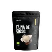 Faina de Cocos BIO (Organica) 250g
