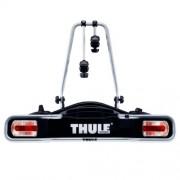 Thule EuroRide 941 kerékpártartó