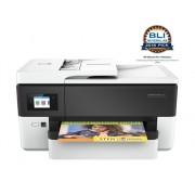HP Impresora Multifunción HP OfficeJet Pro 7720 A3