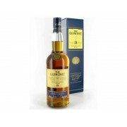 The Glenlivet Gift Box, 18 YO