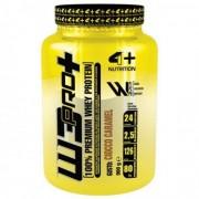 W3 PRO+ Протеин 4+Nutrition