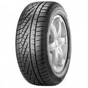 Pirelli Pneumatico Pirelli Winter 210 Sottozero 235/45 R17 94 H Mo