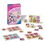 Joc Loteria Minnie Mouse, RAVENSBURGER Games