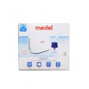 Medel International Srl Medel Sweet Aerosol