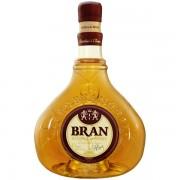 Bran Palinca de Prune 0.7L