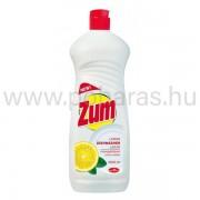 ZUM mosogatószer - citrom [1000ml]