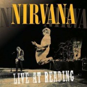 Nirvana - Live at Reading (0602527203737) (1 CD + 1 DVD)