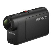SONY Actioncam (HDR-AS50B)