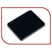 Жесткий диск 240Gb - Toshiba XS700 THN-XS70K2400G8
