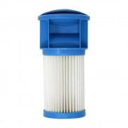 Filtru HEPA pentru Aspirator Vertical Polti Forzaspira Slim SR110