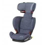 Maxi-Cosi Rodifix Airprotect 15-36kg - Nomad Blue