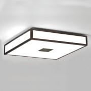 Astro 0969 (1121013) Mashiko 400 Square loftlampe bronze IP44
