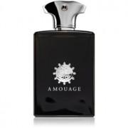 Amouage Memoir EDP M 100 ml