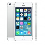 Apple iPhone 5S 16 Go Plata libre