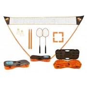 Set badminton Axer Sport