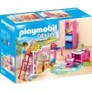 PlayMobil 4Ani+ CAMERA COPIILOR