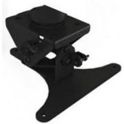 Univerzalni plafonski nosač za projektor Sony PAM-210