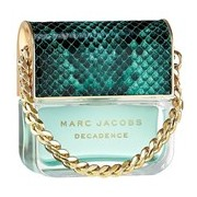Decadence divine eau de parfum mulher 50ml - Marc Jacobs