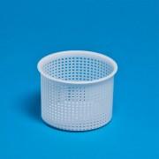 Forma cilindrica branza, 300-400gr, P00678, Anelli
