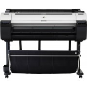 Plotter CANON imagePROGRAF iPF770, 36 inch, A0+