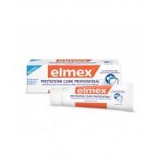 Colgate-Palmolive Commerc.Srl Elmex Protezione Carie Professional Dentifricio 75ml