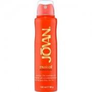 Jovan Perfumes femeninos Musk Oil Deodorant Spray 150 ml