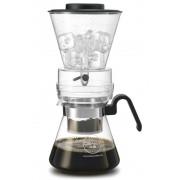 Hideg filter kávékészítő szett 450 ml