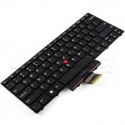 Tastatura Laptop IBM Lenovo Thinkpad Edge 60Y9438 + CADOU