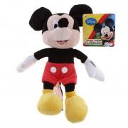 Disney Mickey Mouse pliš Mickey 55cm