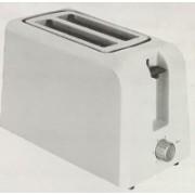 Pe Megastr MS 05 700 W Pop Up Toaster(White)