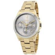 Ceas de damă DKNY Parsons NY2452