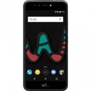 Wiko smartphone Upulse Lite 32GB (Zwart)