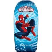 Placa surf 94 cm Spiderman