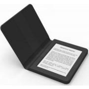 eBook Reader Bookeen Saga 8GB Black