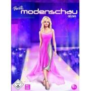 Activision Blizzard Deutschland - Barbie: Modenschau - Preis vom 11.08.2020 04:46:55 h