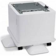 Stand cu roti si compartiment depozitare Xerox B1022 si B1025