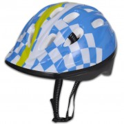 vidaXL Kids Bicycle Children Boy Cycling Helmet S 48 - 52 cm
