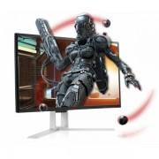 AOC LCD 24, TN, QHD, DP, HDMI,1ms AOC-AG241QX