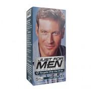JUST FOR MEN SHAMPOO IN HAARFARBE (Hellbraun) 1 Applikation
