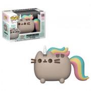 Pop! Vinyl Figura Funko Pop! - Pusheenicorn - Pusheen The Cat