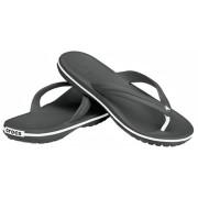 Crocs Pocnitori Crocband Flip Black 11033-001 46-47