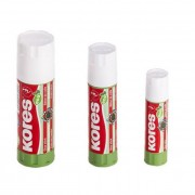 Ragasztóstift, 40 g, KORES \Eco Glue Stick\