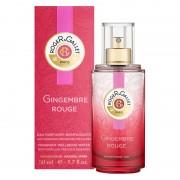Roger&gallet Gingembre Rouge Eau Parfumee 50 Ml