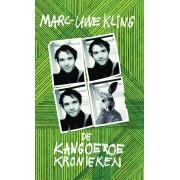 Marc De Kangoeroekronieken