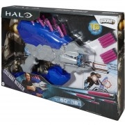 Boomco Halo Covenant Needler